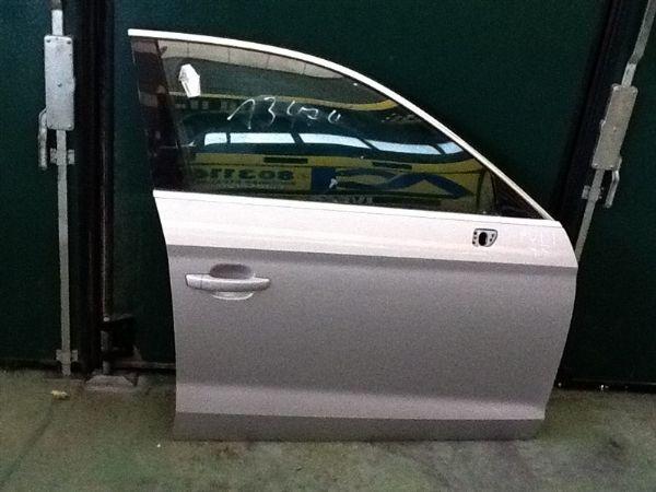 Audi a3 5 porte anno 2014 porta anteriore destra - Porta anteriore ...