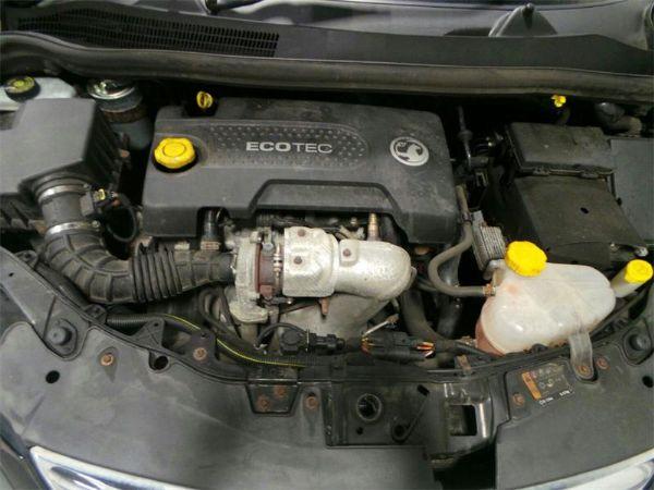 Schema Elettrico Opel Corsa C : Catalogo ricambi auto autodemolizioni di ma vi pezzi di
